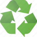 eco, ecology, recycle, renew, waste