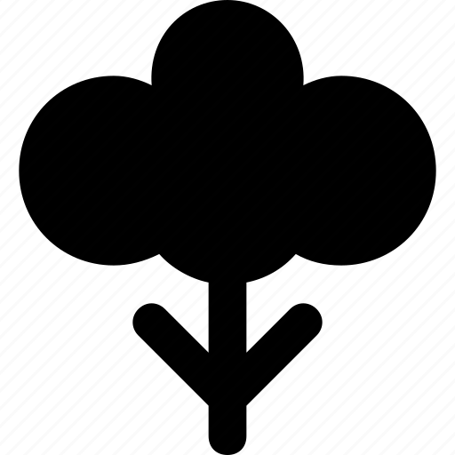 broccoli, cauliflower, food, gardening, vegetable icon