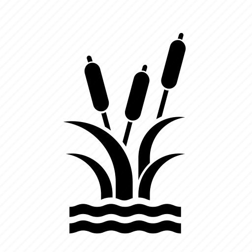 nature, plant icon