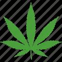 420, cannabis, drug, green, hemp, marijuana, weed