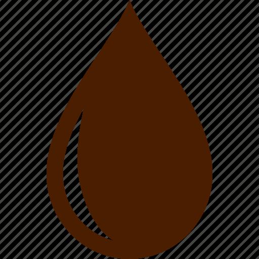 black gold, fossil fuel, gas, gasoline, oil, petro, petroleum icon