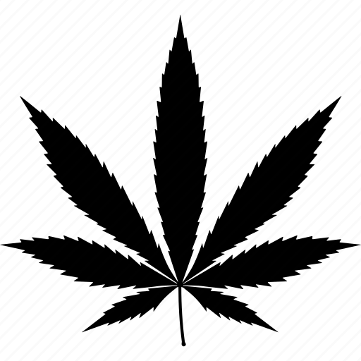 420, cannabis, drug, hemp, marijuana, medicine, weed icon