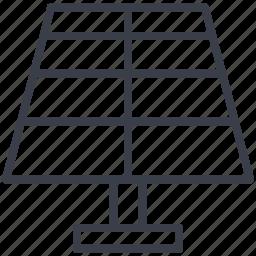 renewable energy, solar cell, solar energy, solar panel, solar power icon