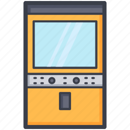 game, gameboy, popular game, saint petersburg, video game icon