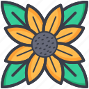 beauty, chinese flower, decoration, flower, nature inspiration icon