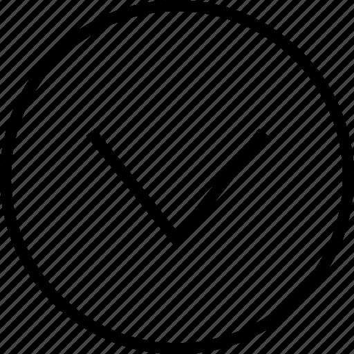arrow, down, downlod, interface, navigation, ui, user icon