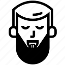 abu, c icon
