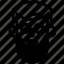 abu, specs icon