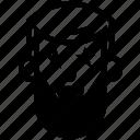 abustar icon