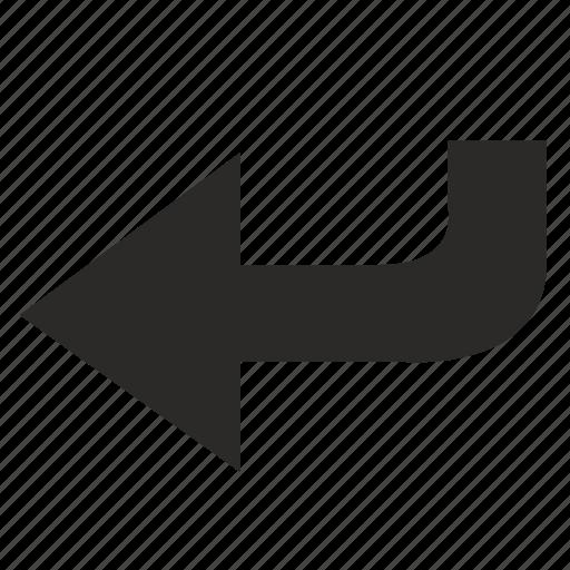 access, enter, function, keyboard, ok icon