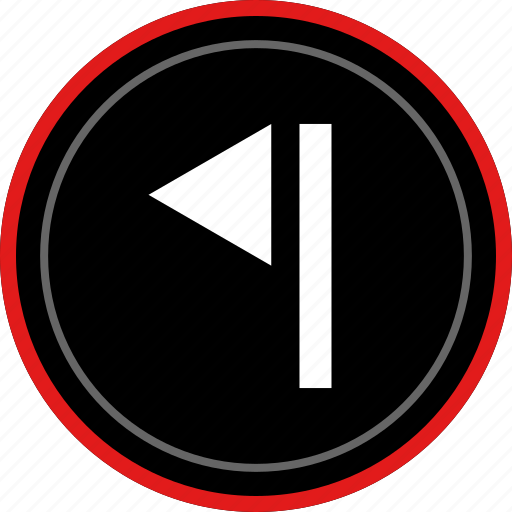 data, favorite, flag, guardar, menu, save icon