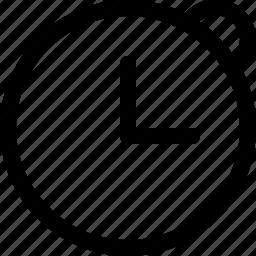 stopper icon