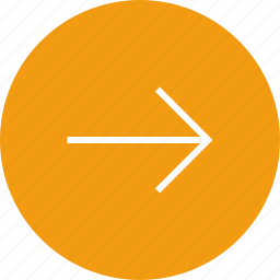 arrow, go, interface, nav, navigation, next, ui icon