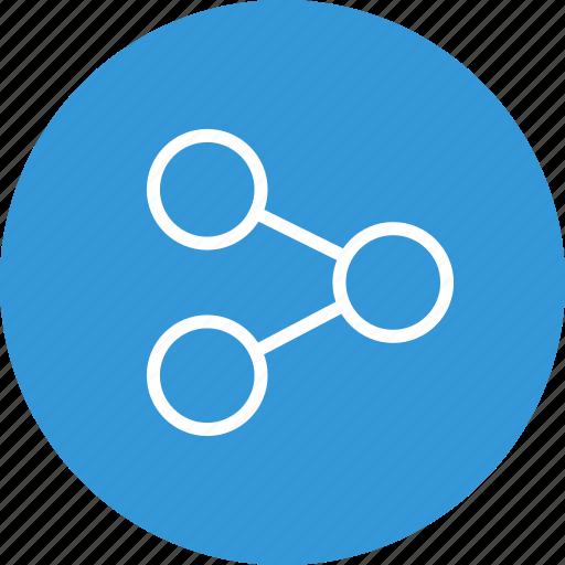 data, image, interface, nav, navigation, share, ui icon