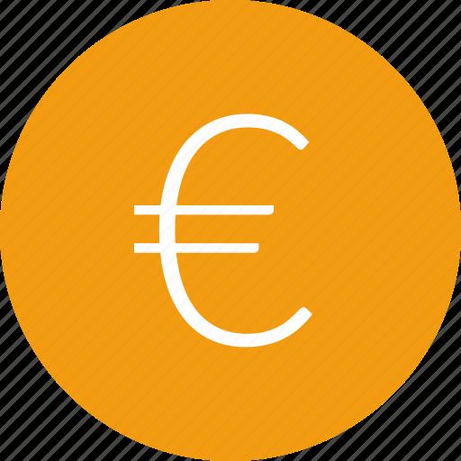 euro, interface, nav, navigation, pay, sign, ui icon