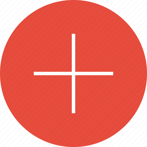 add, additional, interface, nav, navigation, plus, ui icon