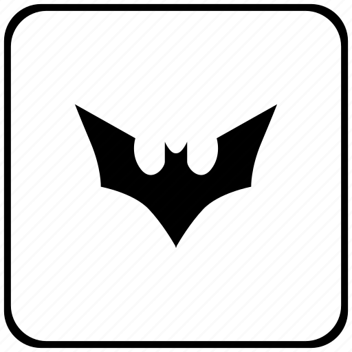 bat, batman, comics, fly, function, key icon
