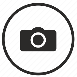 cam, camera, device, mobile, mode, photo, shot icon