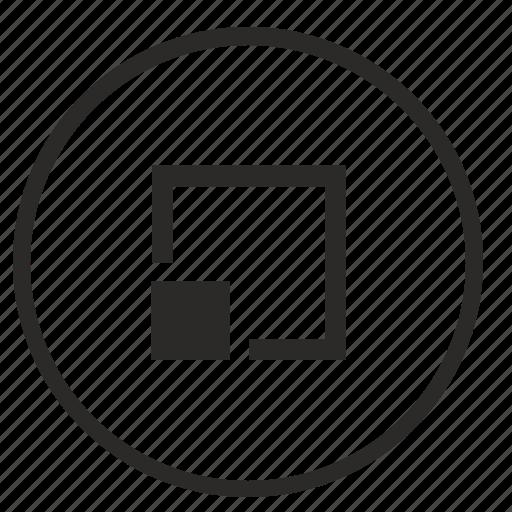 function, hide, minimize, minimum, size, ui, window icon