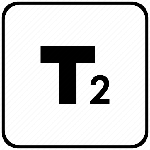 border, edit, format, number, rounded, square, text icon
