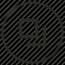 browser, change, function, ui, window icon