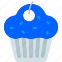 cake, cooking, cupcake, dessert, food, gastronomy, muffin