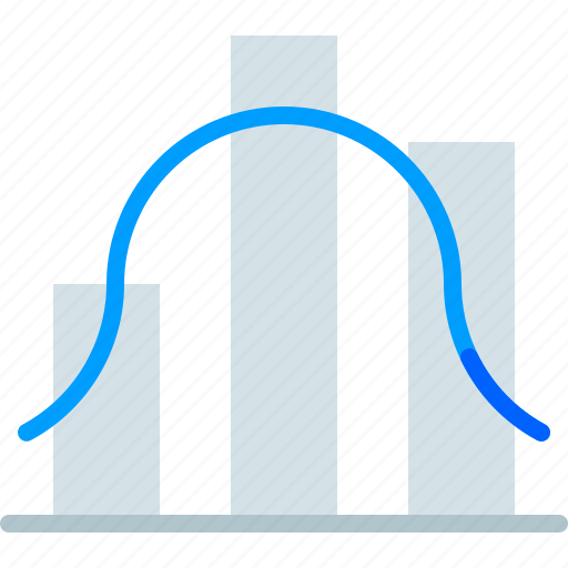 Analytics, business, finance, graph, office, report, statistics icon - Download on Iconfinder