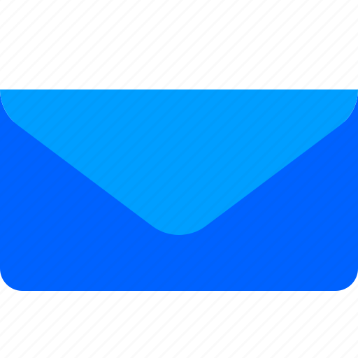 Email, envelope, inbox, letter, mail, message, post icon - Download on Iconfinder