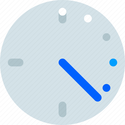 Clock, hour, hourglass, schedule, time, timer, watch icon - Download on Iconfinder