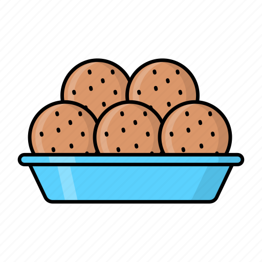 Traditional, maghe, sankranti, festival, celebration, nepalese icon - Download on Iconfinder