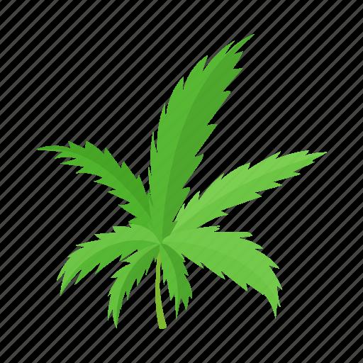 cartoon, drug, leaf, marijuana, medicine, narcotic, plant icon