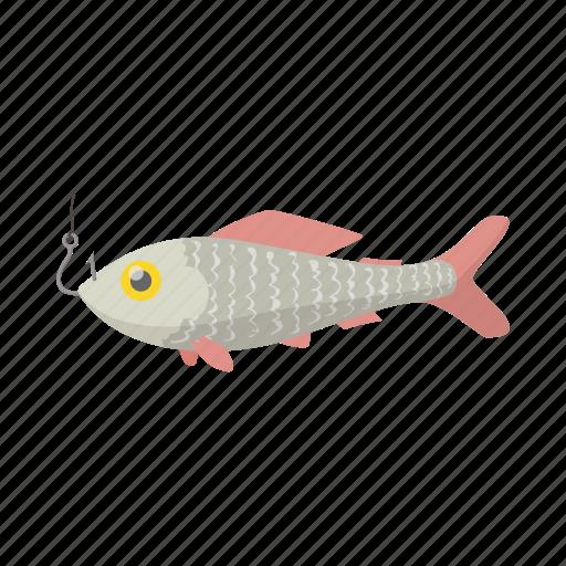cartoon, dutch, fish, food, netherlands, seafood, traditional icon