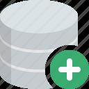 database, server, data, storage, data storage, backup
