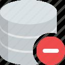 database, server, data, backup, data storage, storage