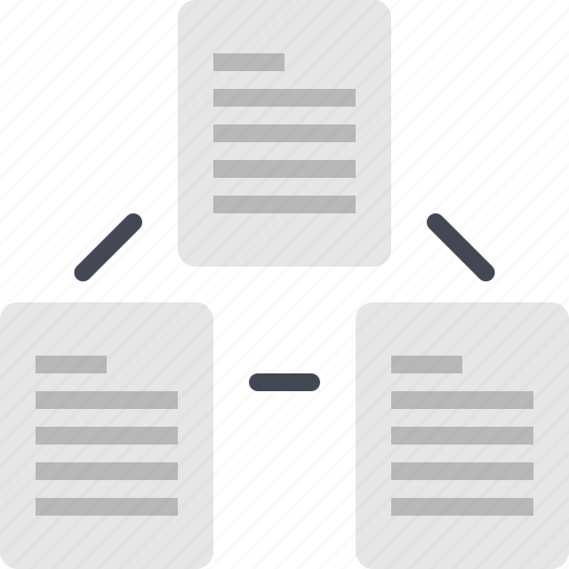 documents, files, network, shared, shared files, sharing icon