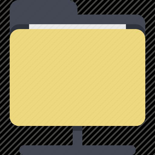documents, folder, network, shared, shared folder, sharing icon
