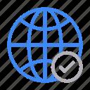connection, global, internet, online, world