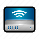 hub, internet, network, router, switch, wifi, wireless