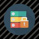 database, hosting, network, protection, security, server, storage