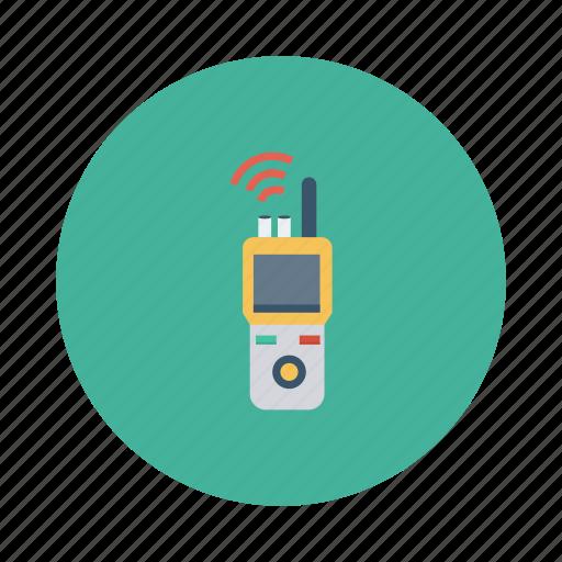 antenna, communication, contact, network, satellite, signal, wireless icon