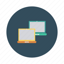 business, communication, community, computing, connection, network, socialnetwork icon
