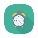 alarm, alert, bell, notification, ring, snooze, sound