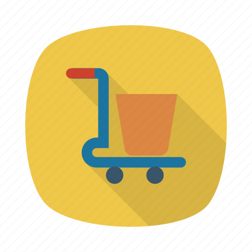 Buy, cart, commerce, retail, sale, shopping, supplies icon - Download on Iconfinder
