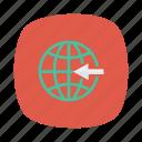business, global, globe, international, link, network, work