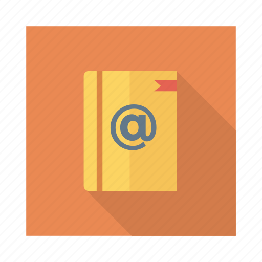 address, contact, contacts, function, mobile, people, phonebook icon