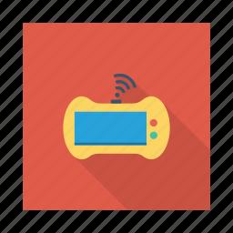 gambling, game, games, gaming, play, player, sports icon