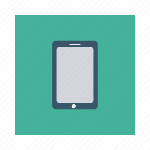call, device, mobile, phone, smartphone, sms, technology icon