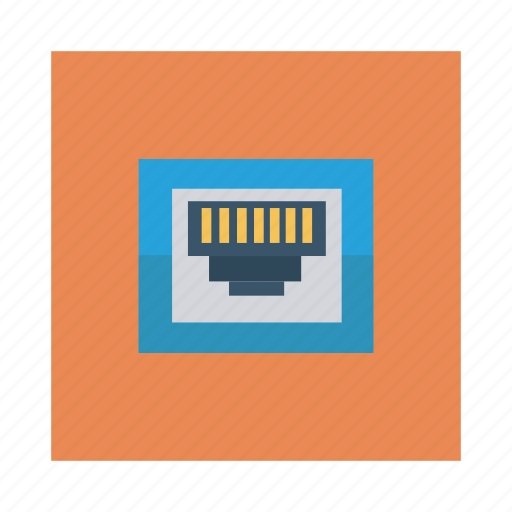 community, computing, connect, connection, link, network, technology icon