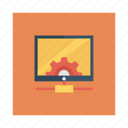 business, config, configuration, networking, secure, setting, share icon