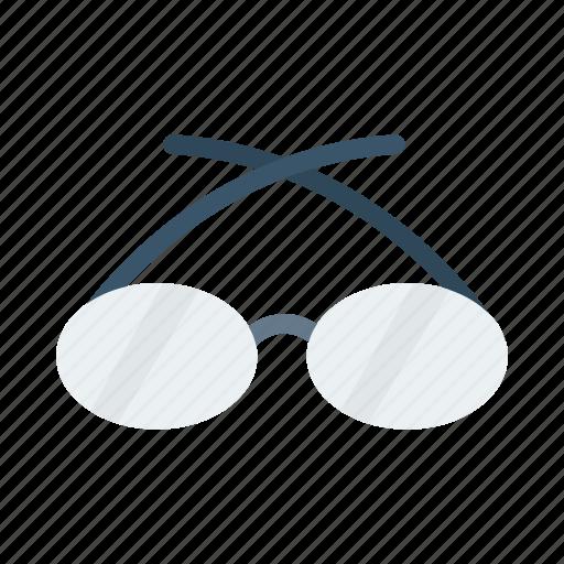 celebration, eyewear, fashion, glasses, medical, virtual, wedding icon